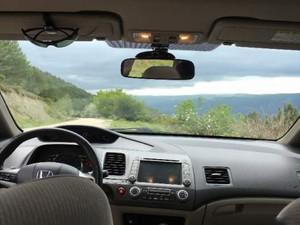 Honda Civic 1.6 Elegance 123000 km