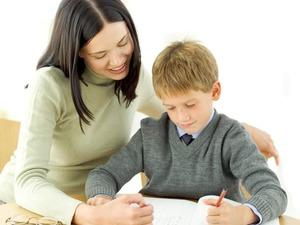 İköğretim Öğrencilerine Özel Eğitim Veriyorum