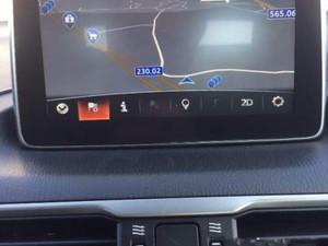 2014 70000 TL Mazda 3 1.5 SkyActiv