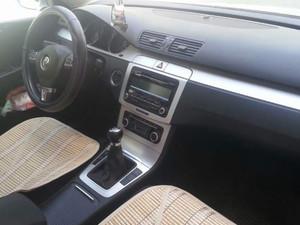 Volkswagen Passat 1.6 Trendline 56750 TL