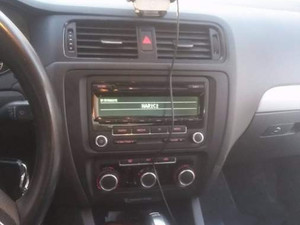ikinciel Volkswagen Jetta 1.2 TSi Trendline