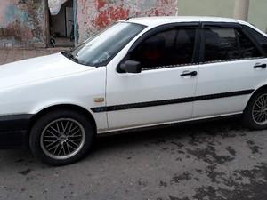 2. sahibinden Fiat Tempra 1.6 S