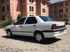 Sahibinden 1996 model Renault R 19 1.4 Europa RNA