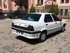 Temiz Renault R 19 1.4 Europa RNA