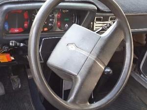 Sahibinden Renault R 12 Toros STW