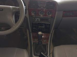 Sahibinden Volvo V40 2.0