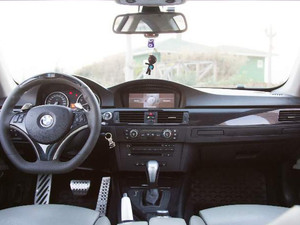 ikinciel BMW 3 Serisi 335i