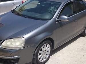 Adana Yüreğir Levent Mah. Volkswagen Jetta 2.0 TDi Comfortline