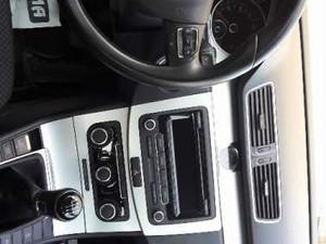 Volkswagen Passat 1.6 TDi BlueMotion Trendline 112000 km