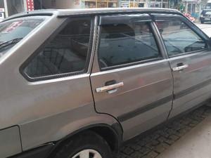 Hatchback Lada Samara 1.5