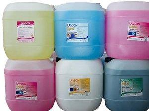 deterjan fabrikamıza bayan satış temsilciler alınacaktır