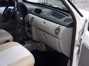 2006 modeli Renault Kangoo 1.5 dCi Express Grand Confort