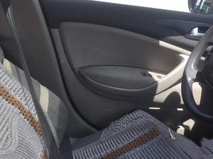1. sahibinden Citroën C5 1.6 eHDi Executive