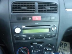 sorunsuz Fiat Linea 1.3 Multijet Active Plus