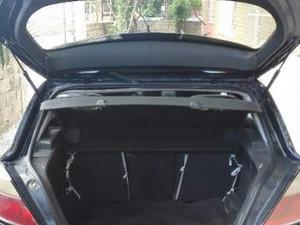 sorunsuz Opel Astra 1.3 CDTI Enjoy