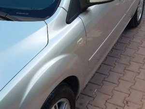 Ford Focus 1.6 Ghia 32750 TL