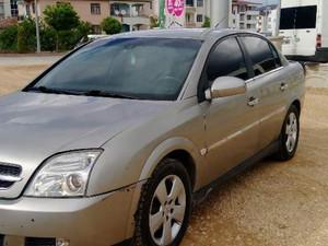 Opel Vectra 1.6 Comfort 220000 km