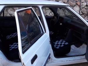 Hatchback Renault R 9 1.4 Broadway