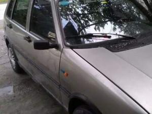 ikinciel Fiat Uno 70 SXie