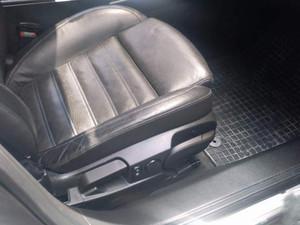 Sahibinden Opel Insignia 2.0 T