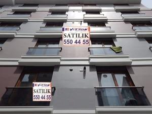 Satılık 180 m² daire fiyatları