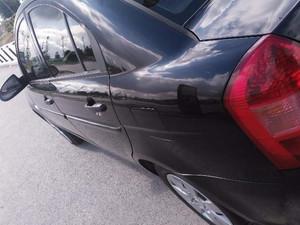 2el Hyundai Accent Era 1.5 CRDi Start