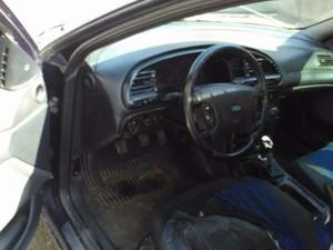 2el Ford Mondeo 2.0 Ghia