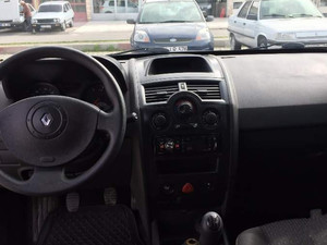 Dizel Renault Megane 1.5 dCi Authentique