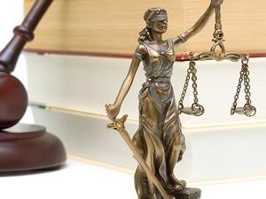 çözüm eğitim kurumlari hukuk bürosu(özel öğretim kurumları avukatınız)