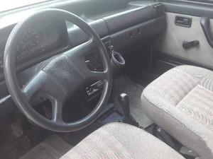 Sahibinden 1999 model Fiat Uno 70 SX