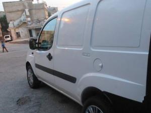 Fiat Doblo Cargo 1.4 Actual 16750 TL