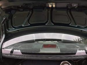 Temiz Mazda 323 1.5