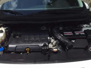 ikinciel Hyundai Accent Blue 1.6 CRDI Mode