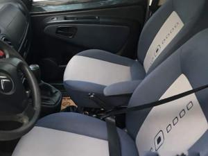Citroën Nemo 1.4 HDI Combi X
