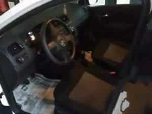 Sahibinden 2014 model Volkswagen Polo 1.2 TDi Trendline