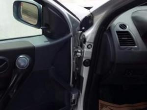 Düz Vites Renault Megane 1.5 dCi Exception