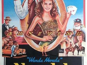 Aşağı Öveçler Mah. Dvd blueray fiyatları
