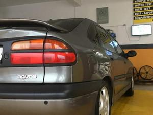 sorunsuz Renault Laguna 1.6 RXE