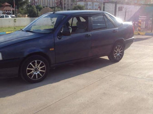 Fiat Tempra 1.6 SX METALİK