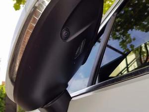 Şırnak Silopi Şht. Harun Boy Mah. Volkswagen Passat 1.6 TDi BlueMotion Highline