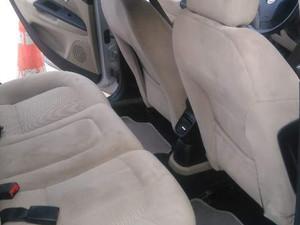 Sahibinden 2010 model Fiat Linea 1.3 Multijet Emotion