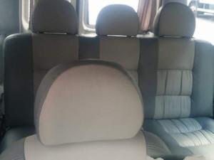 Dizel Fiat Doblo Combi 1.3 Multijet Active