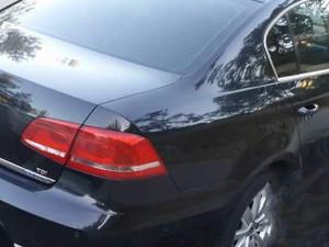Mardin Artuklu 13 Mart Mah. Volkswagen Passat 1.6 TDi BlueMotion Comfortline