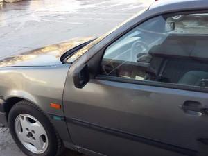 Sedan Fiat Tempra 1.6 SXA