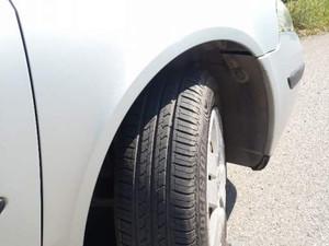 sorunsuz Renault Laguna 1.6 Expression