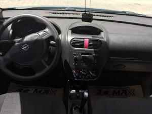 2. sahibinden Opel Corsa 1.0 Eco