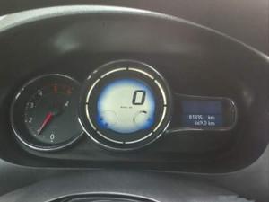 2013 35750 TL Renault Fluence 1.5 dCi Joy