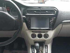 Düz Vites Peugeot 301 1.6 HDi Allure