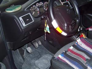 Peugeot 307 1.6 Comfort Çelik Gri