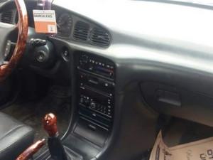 Temiz Hyundai Sonata 2.0 GLS